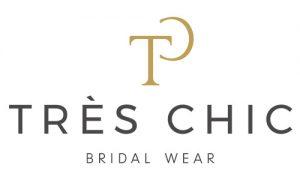 Très Chic Bridalwear